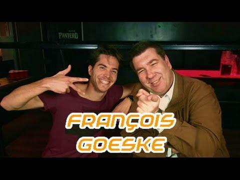 500 Francois Goeske  Schauspieler  Armans Geheimnis