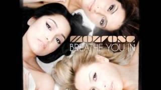 Monrose - Breathe You In