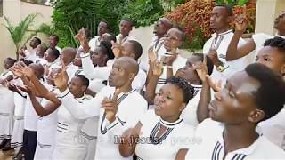 Usife Moyo By Etangi Senta youth choir SDA Kisii
