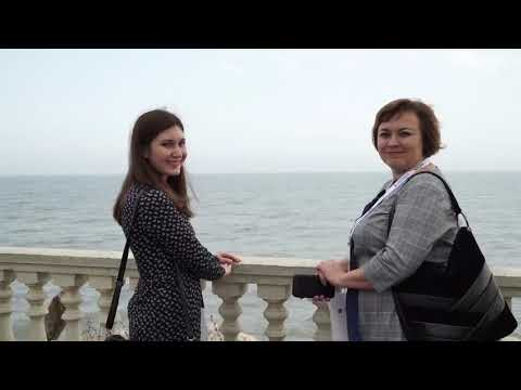 Форум МФЦ в Каспийске Дагестан