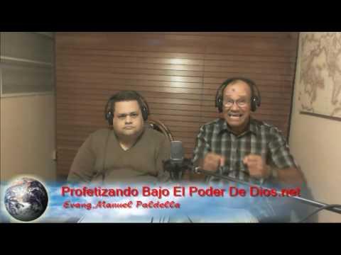 Evang,Manuel Paldella y Evang, Arroyo Maldonado