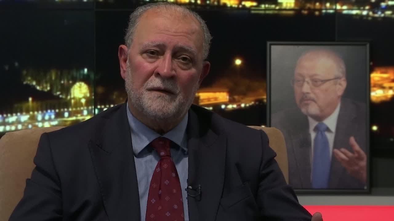La pression sur l'Arabie saoudite s'accentue dans l'affaire Khashoggi