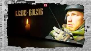 Героизация Моторолы  Заказ из Кремля(Моторола рекордсмен в настоящих поступках: семью бросил, квартиру отжал, людей убивает. Медалей больше..., 2016-10-24T09:39:16.000Z)