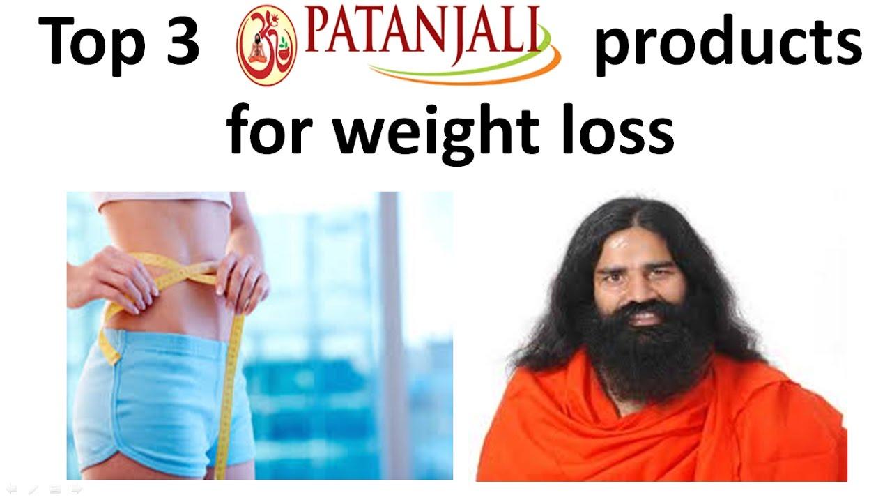 Low carb diet plan mens health image 3