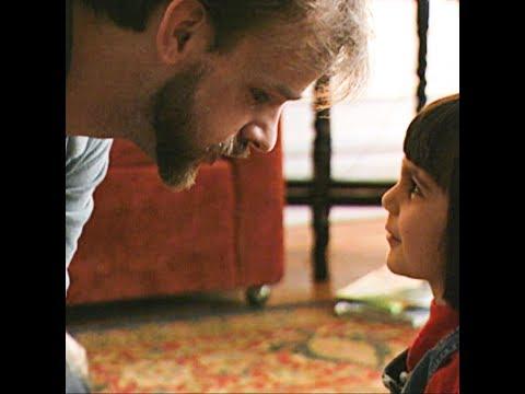 Blind Faith - Documentary Trailer