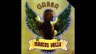 Marcos Valle Que Bandeira
