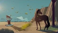 Megan Thee Stallion - Savage Remix (feat. Beyoncé) [Official Audio]