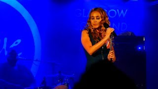 Haley Reinhart - For What it's Worth