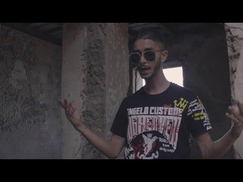 Kami  Phénomène - TOKYO Feat Riad , Mc Boy , Neymar & El Brave ( prod By Yakuza ) BAZ Music