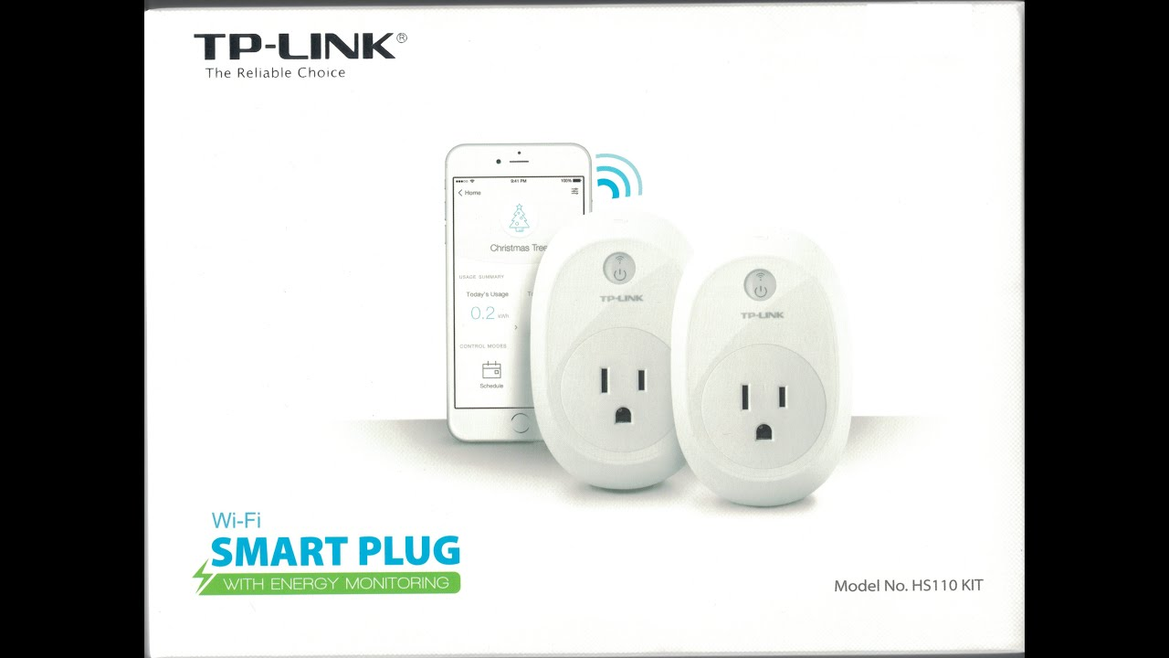 Gigabit Easy Smart Switch 2pack Tp Link And Products T Tl Sg2008 8 Port Sg108e 10