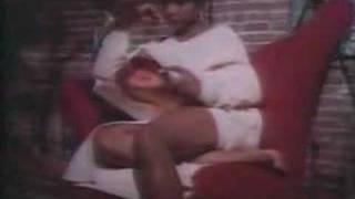 Prince Markie Dee - Typical Reasons (Swing My Way) ver. 1&2