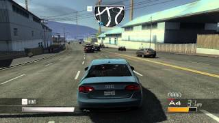 Driver pc game 2014 jumps