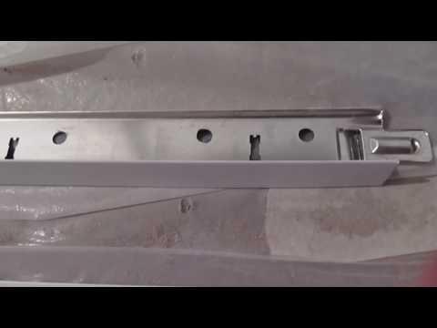 Все о монтаже подвесных потолков  Как монтировать Армстронг Online Video Cutter Com 2