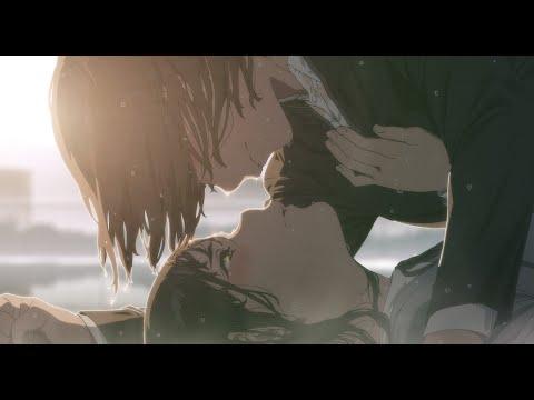 映画「アリスとテレスのまぼろし工場」 特報