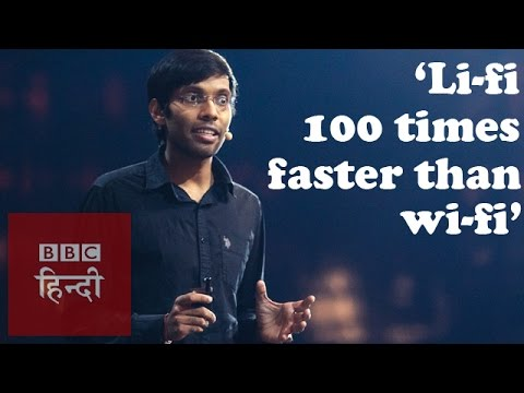 Hangout with Deepak Solanki (BBC Hindi)