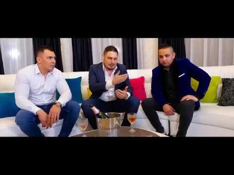 Doru de la Constanta - Nu merg cu nasu pe sus [oficial video] 2018