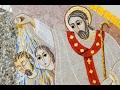 [TESSERE#3] Mons. Marco BUSCA - Il Tempo di Quaresima (Seconda parte: Riscoprire il Battesimo)