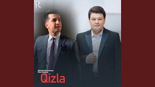 Qizla