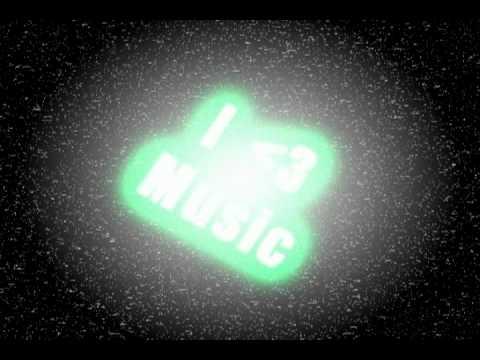 Mishy feat. Fatman Scoop & Lil Jon - Dj Turn It Up (DJ Casino Remix)