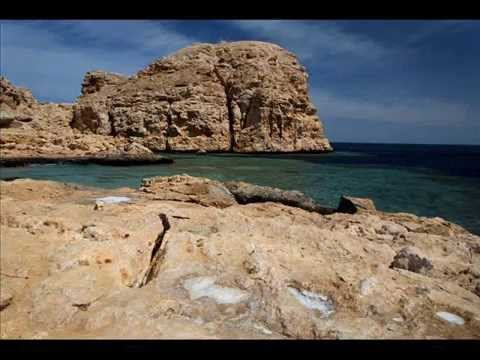 Egypt Shore Excursions From Egypt Ports