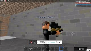 Marcus760 - Nardwuar II Directed By DxvvTvyy II Roblox Music Video
