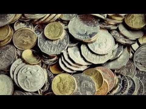 saving money #2  saving cash, budgeting. the money box