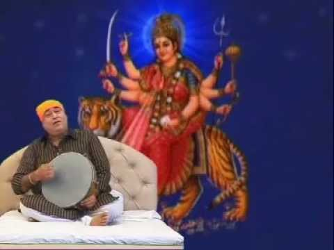 Free download sindhi song thar mata thar.