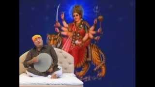vuclip Thar mata thar SINDHI BHAJAN BY {BABA BHAGATRAM JI CHAKARBHATA}