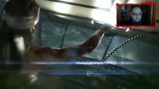 NoThx Stream ~ Metal Gear Solid V #2