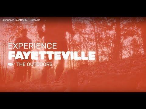 Win a Kessler Mountain Jam registration & Fayetteville schwag bag · Dirt Rag