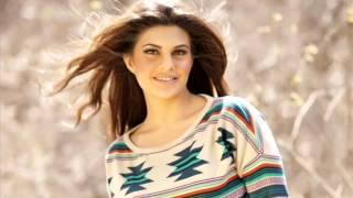 Chittiyaan Kalaiyaan | Roy | Meet Bros Anjjan | Kanika Kapoor
