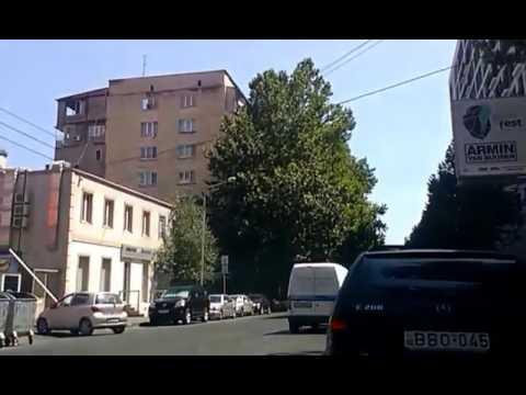 Tiflis, Тбилиси, Tibilisi 7.07.2017