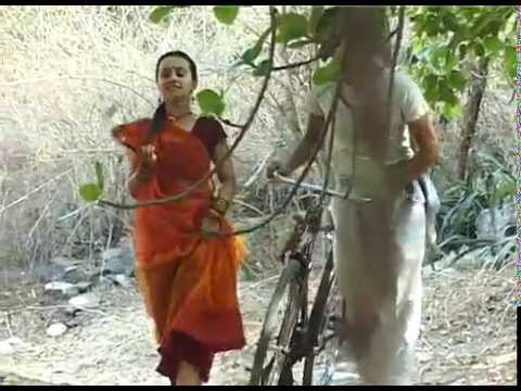 Mela (short film) in ftii