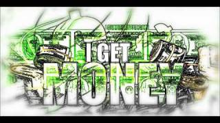 50 Cent - I Get Money - Instrumental HD