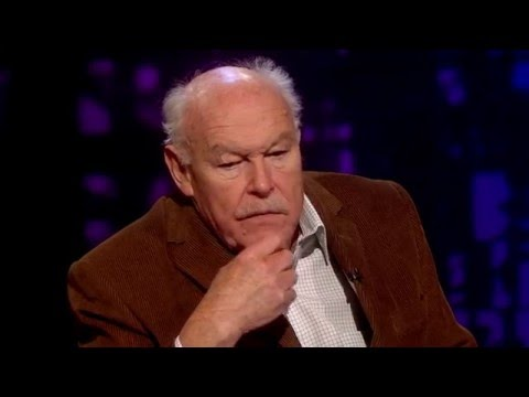 Piers Morgan's Life Stories - Timothy West - 11th Dec 2015