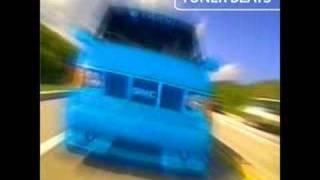 Video Dj Billy E - Miami Street Beats download MP3, 3GP, MP4, WEBM, AVI, FLV Juli 2018