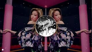Download Lagu Dj Jennie Solo