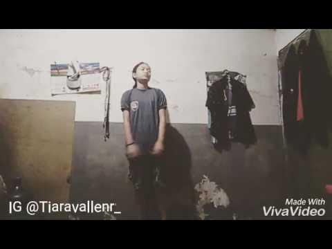 ViaVallen - Ajur atiku   PJV (pasukan joget vyanisty)