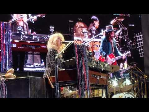 Download musik Fleetwood Mac - The Chain - Albany NY - 3/20/2019 Mp3 terbaik