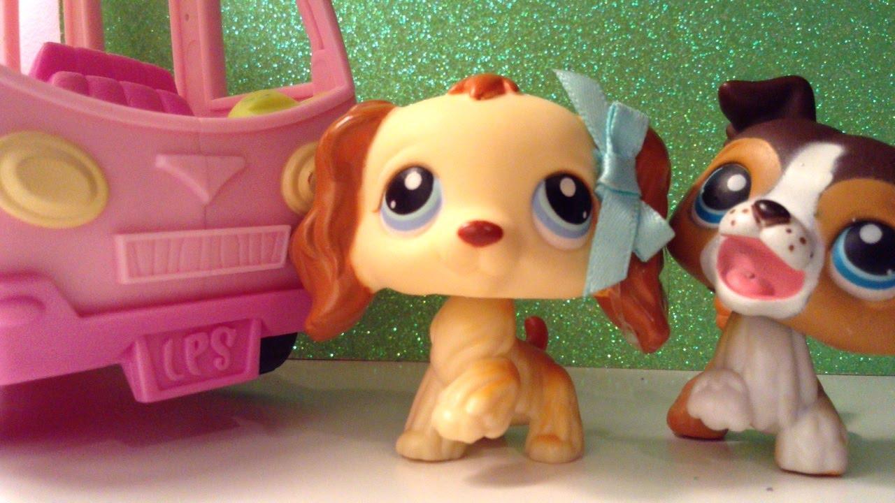 Barbie Girl Parody Ugly Girl - Babes - Photo Xxx-8900