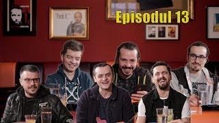 Râzi ca Prostu`-  Episodul 13