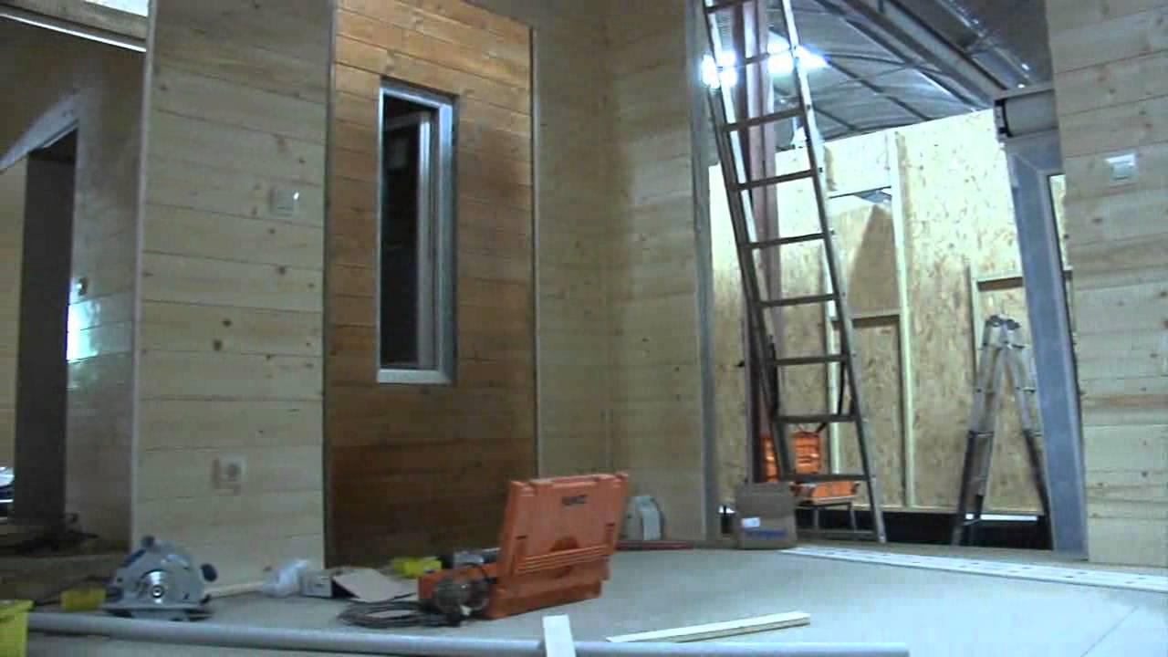 Casa de madera econ micas en valencia y zona del levante for Casas de madera valencia