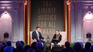 Sunny Hostin Honors Ruth Bader Ginsburg | The View