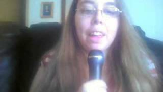 Baixar Oops I Did It Again Britney Spears Cover by Nichole337