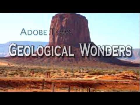 Red Desert Wyoming | Save this Natural Wonder