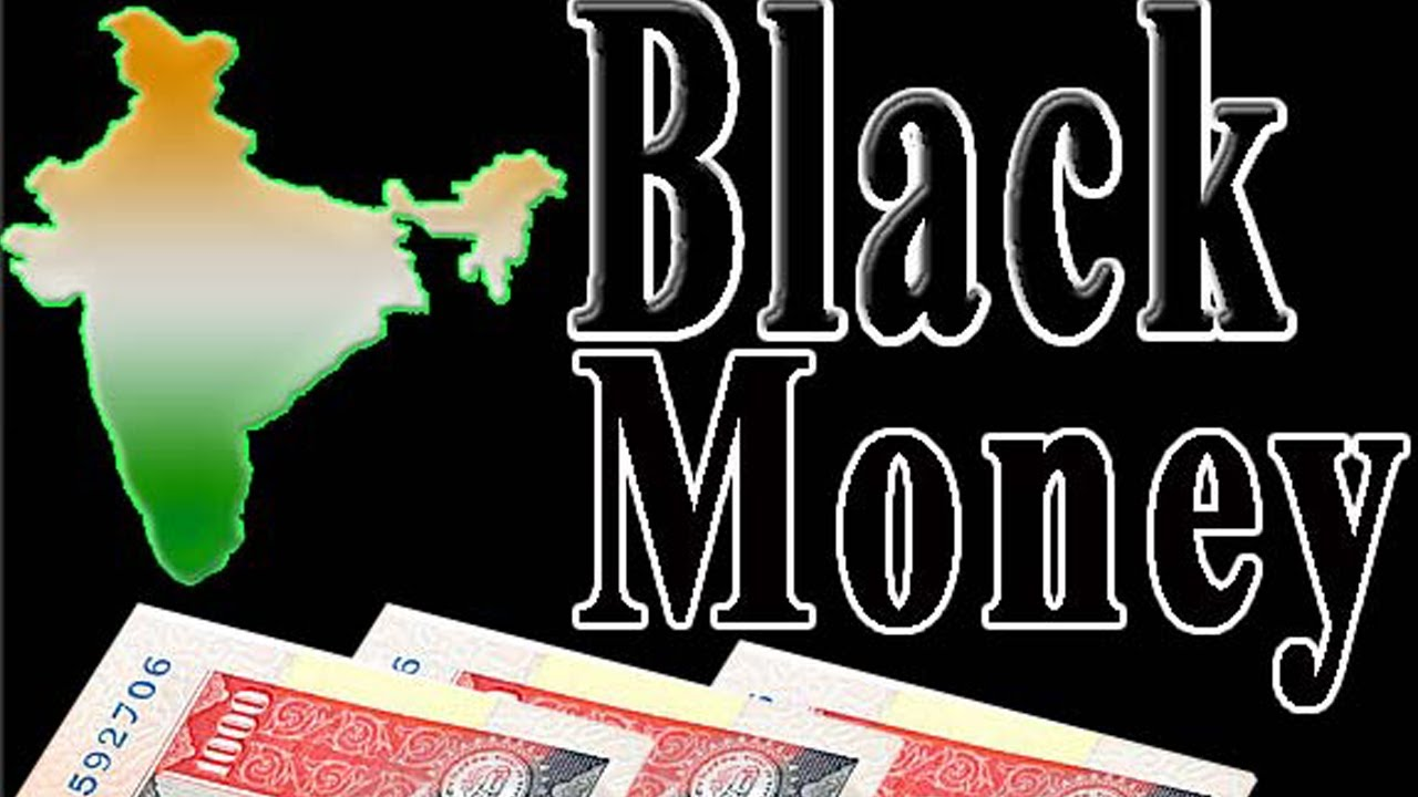essay about black money in india Black money in india: magnitude, causes and consequences print reference this published in india, black money is that which is taxable and is if you are the original writer of this essay and no longer wish to have the essay published on the uk essays website then please click on the.
