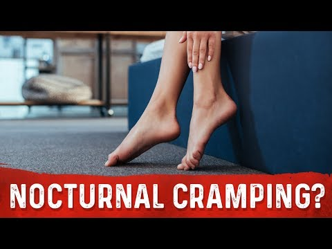 leg-cramps-at-night-(nocturnal-cramps)?