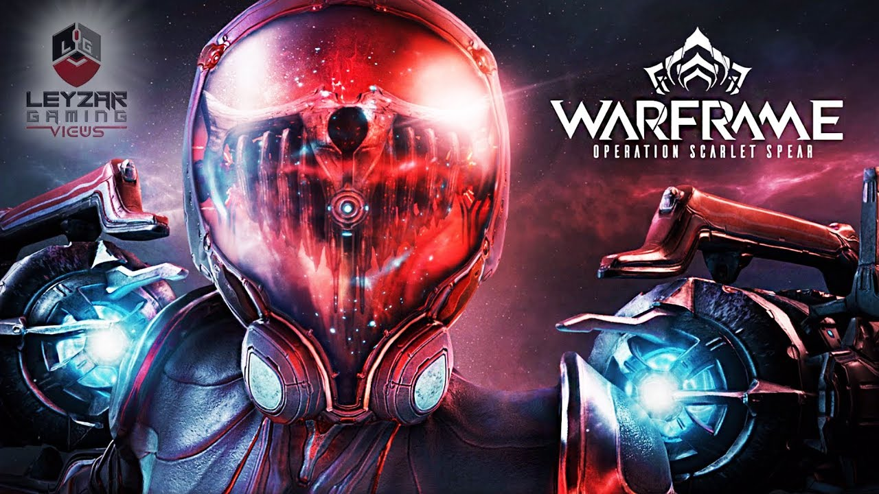 Warframe - Huge Changes Coming with Mainline 2020 thumbnail