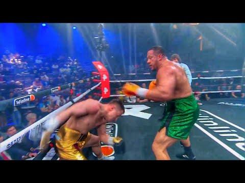 Кокляев наказывает Тарасова. Джиган помог Новоселову против Папы