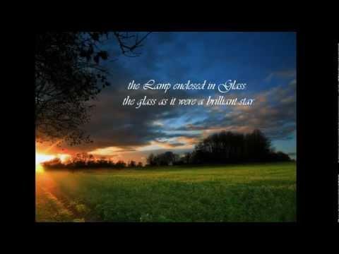 Beautiful Recitation of Surah Al-Noor by Qari Ziyad Patel